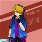 View FrozenFire430's Profile