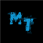 View MatrixTunnel's Profile
