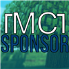View MC_Sponsor's Profile