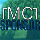 View MC_Sponsor's Profile