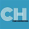 View CorvusHosting's Profile