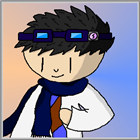 View CommanderJuicy's Profile