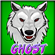 View GhostGamingChannel's Profile