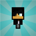 View RiveraE_PlaysMC's Profile