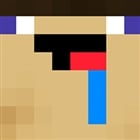 View gooby_plays's Profile