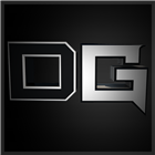 View Decepti0n_Gaming's Profile