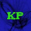 View Killer_Pixie's Profile