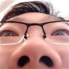 View Mr_Hymn's Profile
