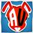 View AntVenom's Profile