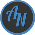 View AquaticNetworks's Profile