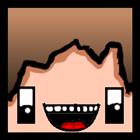 View MillyTheAddict's Profile