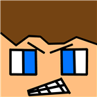 View BlackMistDev's Profile