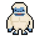 View 8Bit_Yeti's Profile