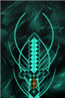 View The_Blue_Lizard's Profile