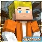 View Geoman2247's Profile