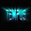 View TempusStudios's Profile