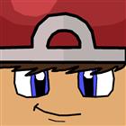 View Pokemaster401's Profile