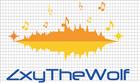 View ZxytheWolf's Profile
