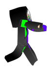 View RKLS_Crash's Profile