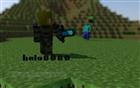 View Halo8080gamer's Profile