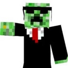 View pecrafters's Profile