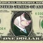 View Capitalist_Pig's Profile