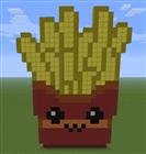 View Super_Nova_Minecrafter's Profile