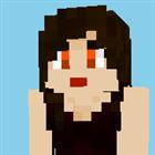 View Blue_Skye's Profile