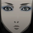 View Geistessss's Profile