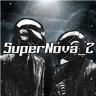 View SuperNova_22's Profile