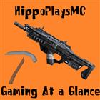 View HippoPlaysMC's Profile