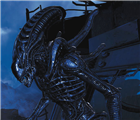View xenomorph_lurker's Profile