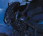 View xenomorph_lurker's Profile