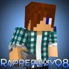 View rapperguy98's Profile