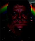View superjakeocool's Profile