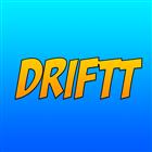 View DrifttX's Profile