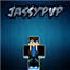 View Jasmerd504's Profile