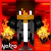 View NeKroGames's Profile