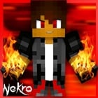 View NeKroGames's Profile