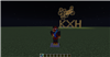 View KXH_Destroyer's Profile