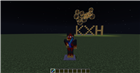 View KXH_Destroyer's Profile