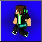 View Sondre9d's Profile
