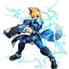 View AzureStrikerGunvolt's Profile