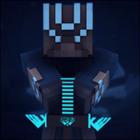 View NevecEx's Profile