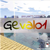 View gevalo1's Profile