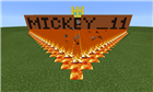 View Mickey_333's Profile