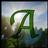 View AirLoocke42's Profile