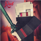 View TheRedStuff's Profile