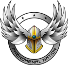 View PhenomenalNation's Profile