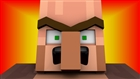 View IritatedVillager's Profile